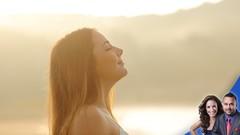 Mindfulness, Meditation and Self-Awareness 21 Day CHALLENGE