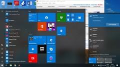 Windows 10 como você nunca viu! Conteúdos Exclusivos