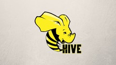 Apache Hive Interview Question and Answer (100+ FAQ)