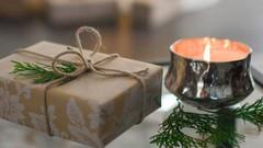 Consigli Olistici per Natale