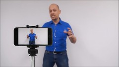 SHOOT, PRODUCE & EDIT AMAZING VIDEOS
