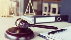 Arbeitsrecht: Stellenausschreibung ohne 4.700-€-Risiko! #6