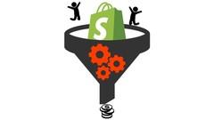 venda consultiva :  tudo para ser um profissional em vendas