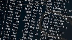 Ethical Hacking:Beginner Guide To Web Application Pentesting