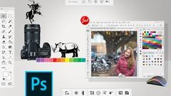 Adobe Photoshop untuk Pemula