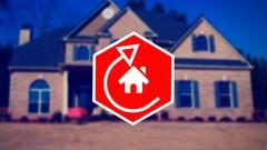 Comment Investir efficacement dans l'immobilier locatif.