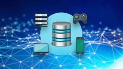 Curso Máster en SQL Server: Desde Cero a Nivel Profesional 2019
