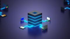 Curso Máster en SQL Server: Desde Cero a Nivel Profesional 2020