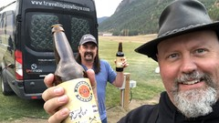 Learning to Brew Your Own Beer with Black Rock Home Brewing