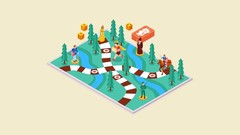 Welcome To Game Design - Master Board Game Design