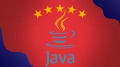 Imágen de Java Masterclass: De cero a Heroe en tiempo record