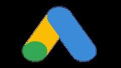 Google Ads Para Vendas, captura de Clientes, leads e Emails