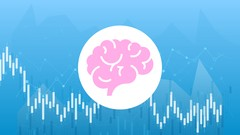 Algorithmic Trading: Backtest, Optimize & Automate in Python