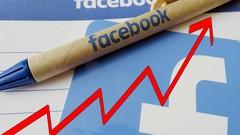 Netcurso-10-trucchi-facebook-fanpage
