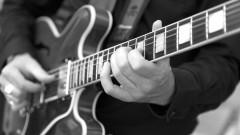 Aprende a tocar la guitarra eléctrica