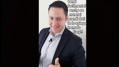 Netcurso-strategie-e-tecniche-di-vendita-per-il-canale-b2c