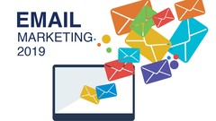 Email marketing 2019 :  automatisez vos ventes !