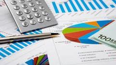 Finance d'entreprise avec Excel