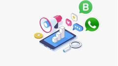 Cómo vendí 4M€ por Whatsapp en 6 meses