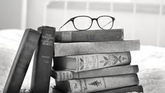Learn 200 Top Secrets to Great Teaching