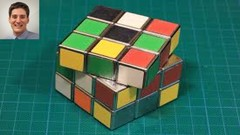 Master Basic Strategic Thinking and Problem Solving Skills