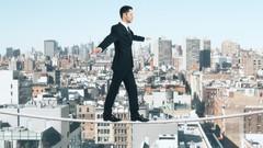 Gerenciamento de riscos - ferramentas e práticas