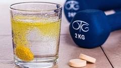 Diet & Fitness Pitfalls