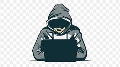 Windows ve Active Directory Güvenlik İpuçları |Hacking Ötesi