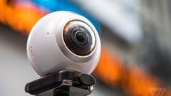 Aprenda a Edição de Vídeos em 360º