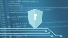 Cybersicherheit - So schützen Sie sich vor Hackerangriffen!
