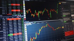 Fundamentals of Financial Markets: A Beginner's Overview