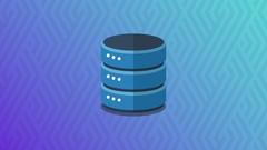 SQL - Cours Complet - Apprendre SQL de A à Z