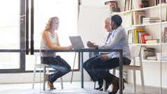Interview Training for Hiring Managers and Teams
