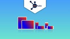 NEW: iOS Auto Layout (Swift/Xcode) | Udemy