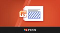 Crea presentaciones impactantes con Power Point 2010