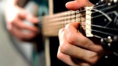 Aprende a tocar los mejores solos en la guitarra eléctrica