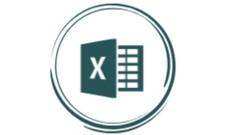 Der Excel Crashkurs von Excelpedia