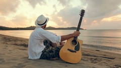 Bossa Nova - Guitarra para principiantes