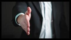 Netcurso - comment-vendre-a-coup-sur