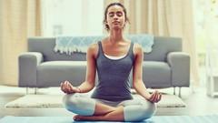 Yoga Pranayama: How to practice Kapalabhati