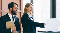 Hotel Management - Analyse & Interpret Financial Statements
