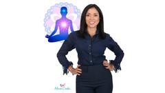 Desarrolla y transforma tu vida integralmente