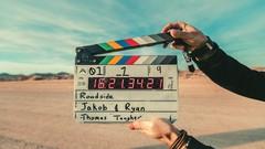 Curso Completo de Edição e Gravação de Vídeos com Movavi