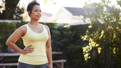 29 tips para transformar tu vida
