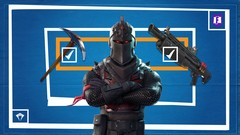 Fortnite Masterclass: Building and Pro Strategies (Console) | Udemy