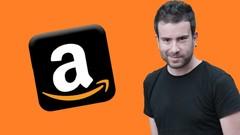 Amazon Dropshipping - Extenship Pro - Ürün Arama, Bulma