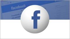 Facebook Marketing & Facebook Ads Masterclass 2019