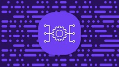 Advanced Ansible for Automation and DevOps