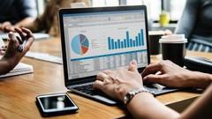 Business Intelligence IT & Analytics