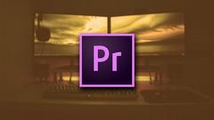 Otimizando a Edição com Adobe Premiere Pro